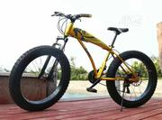 Excrise Bicycle | Sports Equipment for sale in Ogun State, Obafemi-Owode