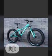 Excrise Bicycle Big Size | Sports Equipment for sale in Benue State, Guma