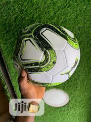 Original Puma Football | Sports Equipment for sale in Lagos State, Apapa