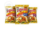 Chikki Chicken Noodles Wholesales | Meals & Drinks for sale in Lagos State, Surulere