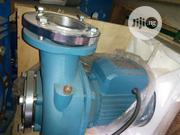 Original Plumbing Machine 5HP | Building & Trades Services for sale in Lagos State, Magodo