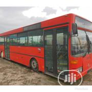 Mercedes Benz Bus Tokunbo | Buses & Microbuses for sale in Lagos State, Ikeja