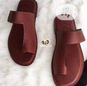 Ib~Dot~Stitches And Footwears | Shoes for sale in Osun State, Osogbo