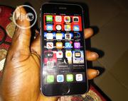 Apple iPhone 6s 64 GB Gray | Mobile Phones for sale in Delta State, Ndokwa West