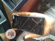 Samsung Galaxy Note 9 128 GB Black | Mobile Phones for sale in Lagos State, Ojo