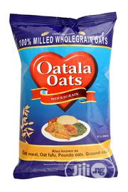Oatala Oat | Meals & Drinks for sale in Lagos State, Ikeja