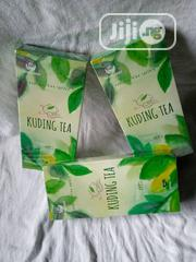 Kuding Tea Complete Set For Slimming For 1month   Vitamins & Supplements for sale in Lagos State, Lekki Phase 2