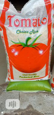 Order Quality Rice | Meals & Drinks for sale in Imo State, Orlu