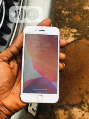 New Apple iPhone 6s 16 GB Silver | Mobile Phones for sale in Ogun State, Ijebu Ode