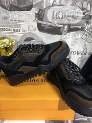 LV Sneakers | Shoes for sale in Lagos State, Lagos Island