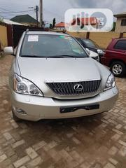 Lexus RX 350 2008 | Cars for sale in Lagos State, Ikeja