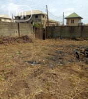 Plot of Land at Ayonusi Estate, Ikorodu | Land & Plots For Sale for sale in Lagos State, Ikorodu