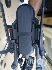 Used Gopro Karma Quadcopter Drone With HERO6 Black And 2 Batteries   Photo & Video Cameras for sale in Lagos State, Ikeja