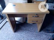 3ft Office Table | Furniture for sale in Lagos State, Victoria Island