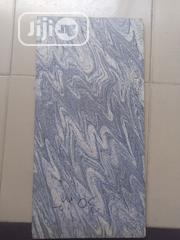 Granite Marble Tiles For Floor And Wall - 30 By 60 | Building Materials for sale in Lagos State, Orile