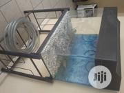 Large Size Aquarium | Fish for sale in Rivers State, Port-Harcourt