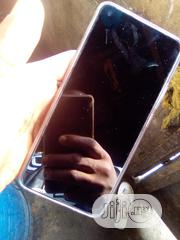 New Infinix S5 128 GB | Mobile Phones for sale in Rivers State, Oyigbo