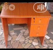 3ft Office Table   Furniture for sale in Lagos State, Ilupeju