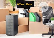 Office Rellocation Services | Logistics Services for sale in Lagos State, Lagos Island
