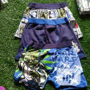 Mothercare Boxers For Boys | Children's Clothing for sale in Lagos State, Oshodi-Isolo