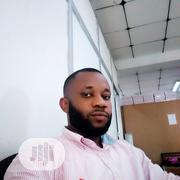 IT Programmer | Computing & IT CVs for sale in Abuja (FCT) State, Kubwa