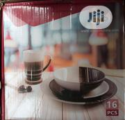 Dinner Set 16 Pcs   Kitchen & Dining for sale in Lagos State, Lagos Island