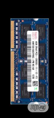 Hynix 4gb Ddr3 Memory RAM | Computer Hardware for sale in Lagos State, Ajah
