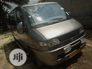 Fiat Ducato 2005 Gray | Cars for sale in Rivers State, Port-Harcourt