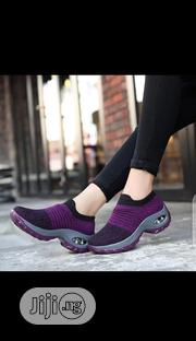 Sneakers For Ladies | Shoes for sale in Lagos State, Ojo