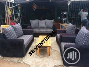 7 Sitter Sofa | Furniture for sale in Lagos State, Isolo
