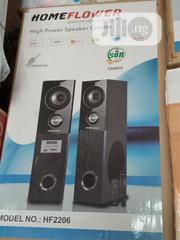 All Kinds Of Body Gaurd Home Theater With Bluetooth | Audio & Music Equipment for sale in Lagos State, Ikeja