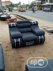 Quality Furnitures | Furniture for sale in Anambra State, Onitsha