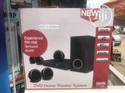 Home Theatre | Audio & Music Equipment for sale in Lagos State, Yaba