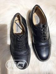 Marco Pinaro Oxford Shoe (Officers Shoe) | Shoes for sale in Abuja (FCT) State, Gwagwalada