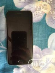 Apple iPhone 6s 64 GB Silver | Mobile Phones for sale in Abuja (FCT) State, Garki 1