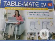 Quality Tablemats IV | Furniture for sale in Lagos State, Ilupeju