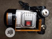 LPG Gas Pump | Manufacturing Equipment for sale in Lagos State, Ojo