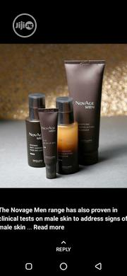 Anti Ageing for Men   Skin Care for sale in Lagos State, Agege