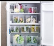 Multifunctional Fridge Storage Basket | Home Accessories for sale in Lagos State, Lagos Island