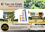Estate Land Cofo | Land & Plots for Rent for sale in Abuja (FCT) State, Lugbe District