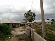 House for Sale | Houses & Apartments For Sale for sale in Delta State, Ethiope East