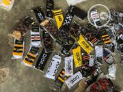 All Designer Quality Socks   Clothing Accessories for sale in Lagos State, Lagos Island