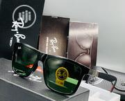 Designer Rayban Sunglas | Clothing Accessories for sale in Lagos State, Lagos Island