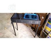Charcoal Grill | Kitchen Appliances for sale in Lagos State, Lagos Island
