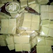 Jedderh's Concept Nd Sweets | Meals & Drinks for sale in Kano State, Kumbotso