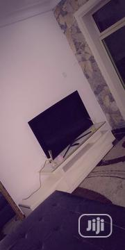 Imported One Year Used TV Stand | Furniture for sale in Lagos State, Lekki Phase 1