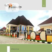 Duplex Land | Land & Plots For Sale for sale in Delta State, Warri