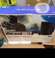 Sony Ps4 Pro | Video Game Consoles for sale in Lagos State, Badagry