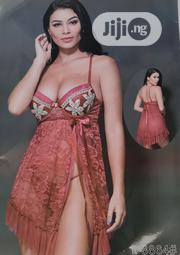 Sexy Lingerie/Sleepwear/Night Wear   Clothing for sale in Lagos State, Maryland