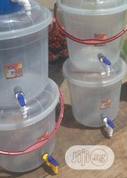 Water Dispenser .Small | Kitchen Appliances for sale in Lagos State, Mushin